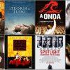 10-filmes-incriveis-para-quem-mira-a-carreira-academica