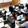 740-universidades-podem-ficar-sem-internet-apos-corte-na-rede-nacional-de-pesquisa