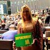 deputada-militava-contra-corrupcao-afastada-desvio-31-milhoes
