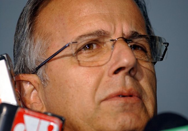 TCU Múcio Monteiro pedaladas Dilma impeachment Lula
