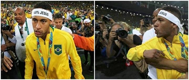 neymar xinga torcedores marcanã
