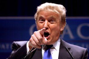 qual-o-significado-de-uma-presidencia-donald-trump-na-america-do-norte-e-no-brasil