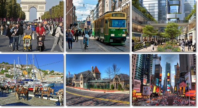 lugares cidades mundo guerra carro automóveis