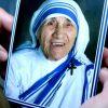 canonizacao-madre-teresa-calcuta-contestada
