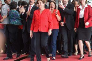 dilma-golpe-america-latina
