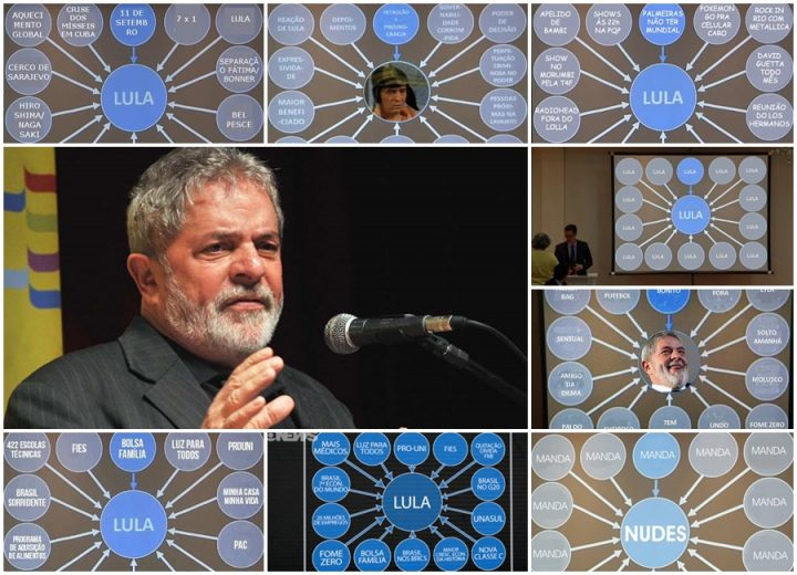 power point meme lula lava jato