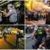 manifestacoes-policia-covardia-agressao-temer
