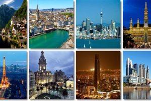 melhores-piores-cidades-mundo-viver