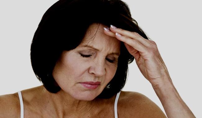 menopausa mulher terceira idade ciência descobriu