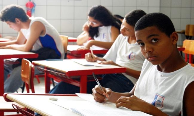 educação ensino médio golpe temer