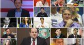 pesquisas-eleitorais-prefeituras-eleicoes-2016