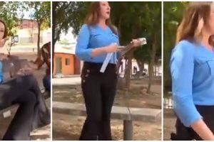 reporter-globo-piaui-teresina