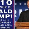 ato-donald-trump-paulista-sp