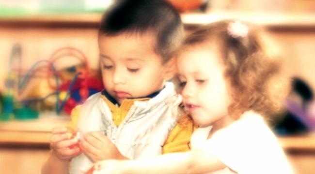 autismo menino menina diferentes diagnostico comportamento