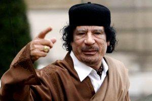 cinco-anos-morte-khadafi-libia-arruinada