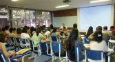 falacia-privatizacao-ensino-superior