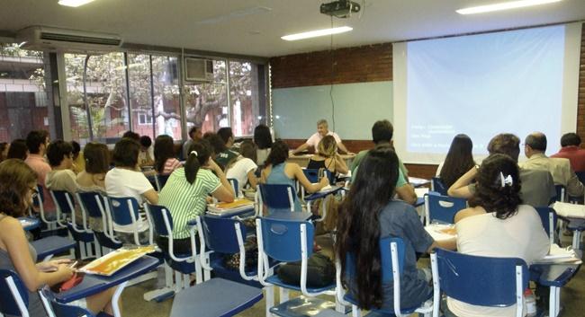 falácia privatização universidade ensino superior