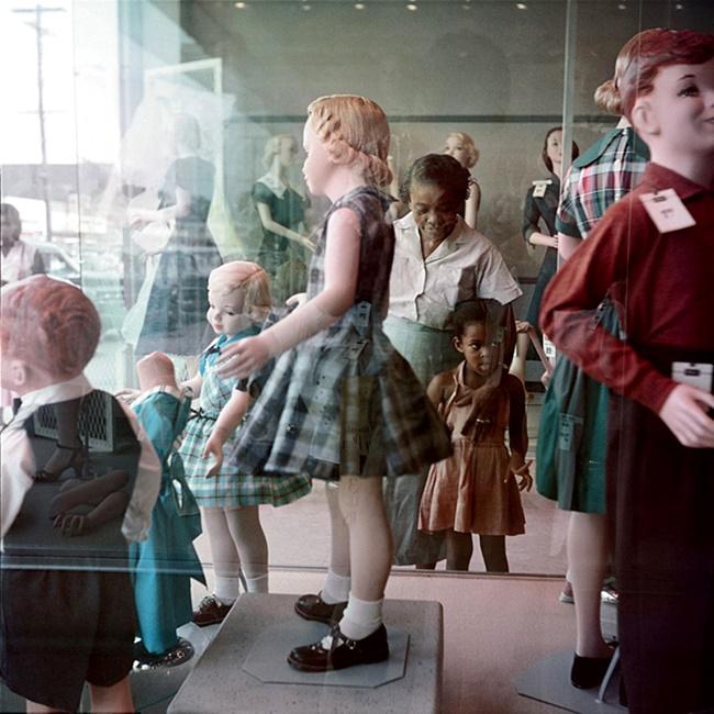 imagens-historicas-revelam-racismo-eua-decada5
