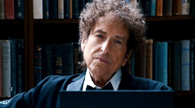 Nobel de Literatura alvoroço contra Bob Dylan repercussão