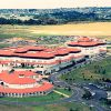nova-zelandia-oferece-bolsas-estudantes-brasileiros