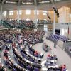 parlamento-alemanha-impeachment-dilma-rousseff