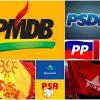 partidos-politicos-eleicoes-2016