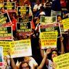 pec-241-agrava-desigualdade-social-brasileira