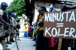 pistoleiros-onu-ocupacao-haiti