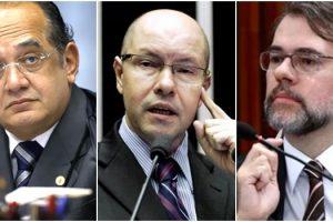 provas-contra-ex-senador-demostenes-torres-anuladas-stf