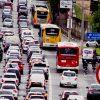 simulador-reduzir-a-velocidade-diminuir-transito