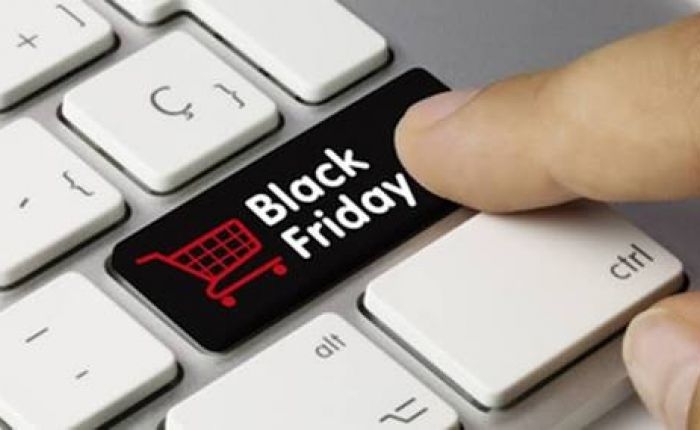 comprar black friday sites inseguros
