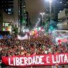 brasil-unidade-resistencia-extincao