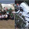 chapecoense-acidente-aviao