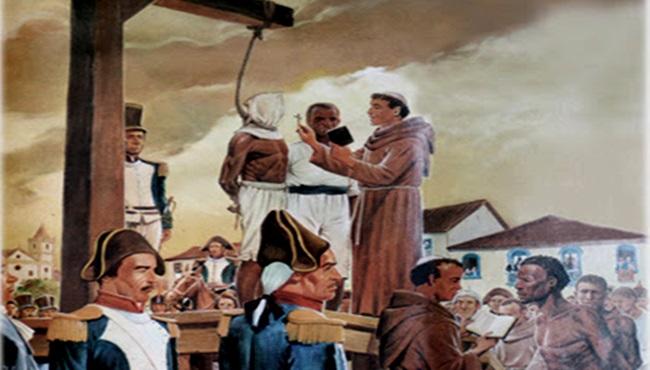 conjuração baiana iluminar justiça lava jato delação