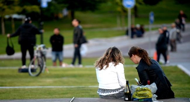 experimento social renda mínima Finlândia