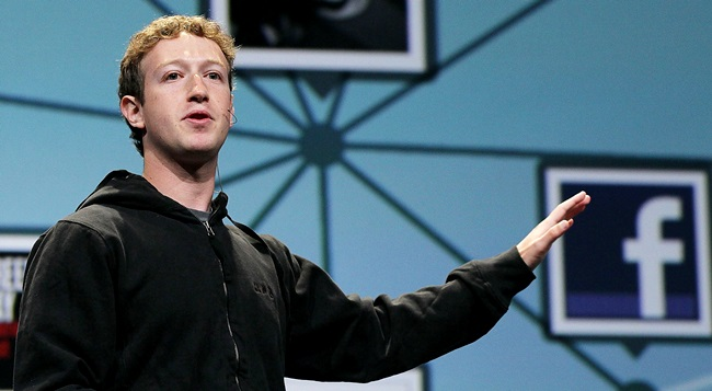 facebook medidas combater boatos notícias falsas