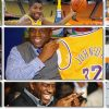 magic-johnson-carta-25-anos-apos-hiv