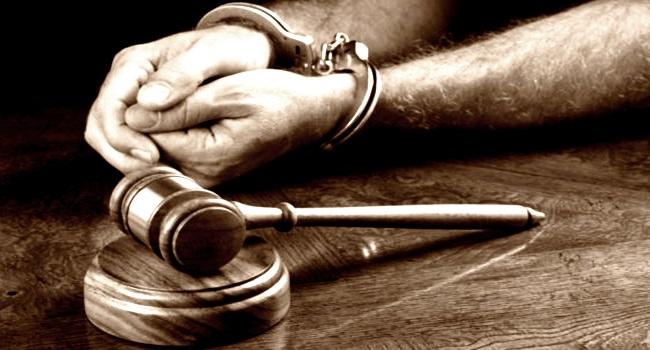 mercado oculto justiça delação premiada