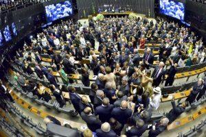 partidos-politicos-brasil