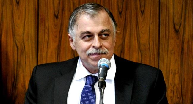 Paulo Roberto Costa inocenta lula lava jato sérgio mor