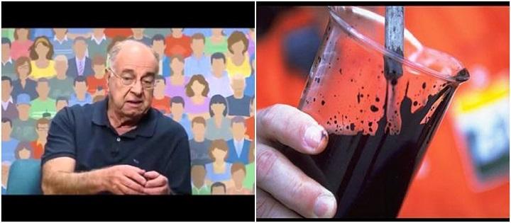 petróleo petrobras pré-sal brasil geólogo