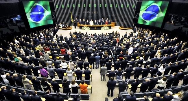 interessa corrupção satanizar política justiça