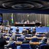 datafolha-pec-55-reprovada-maioria