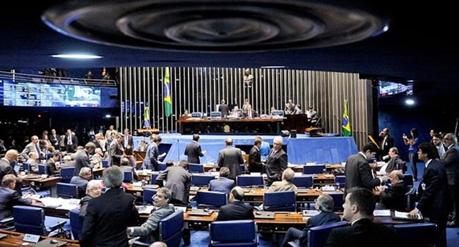 pesquisa datafolha pec 55 reprovada maioria brasileiros