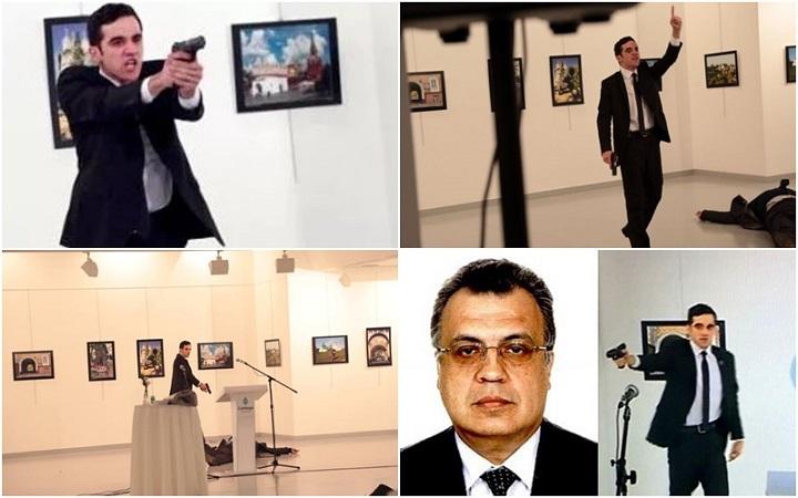 Embaixador rússia turquia