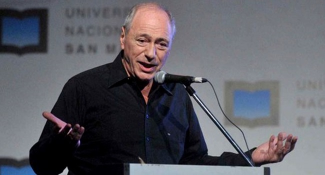 Eugenio processo Sérgio moro escândalo jurídico