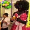 globo-exibe-blackface-acusado-racismo