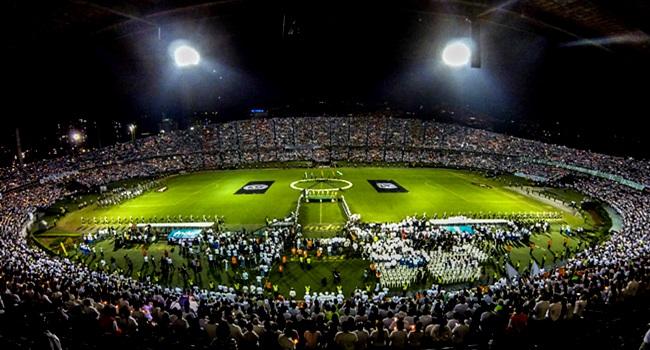 fenômeno chapecoense esporte política humanidade brasil mundo