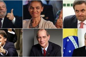 lula-candidatos-pesquisa-datafolha-2018