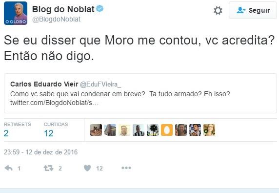 noblat3